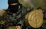 Миротворцы на Донбассе. Украина - против, сепаратисты - за