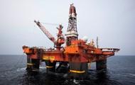 Эксперты: Время дешевой нефти для Беларуси заканчивается