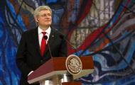 Канада может присоединиться к операции против ИГ в Ираке