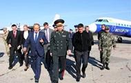 Украинская армия до конца года обновит свой авиапарк