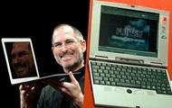 IT-продукты, ставшие популярными благодаря Apple