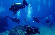 Создана субстанция, позволяющая дышать под водой