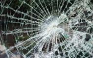 В Мариуполе обстреляли маршрутку, ранены три человека - СМИ