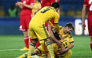 Чемпионат Украины: Металлист вырывает победу в эндшпиле