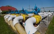 Россия озвучила условия для зимних поставок газа в Украину