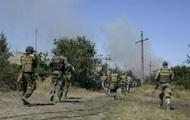 МВД открестилось от разработки провальной операции под Иловайском