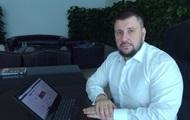 Клименко заявляет, что Госфиск недобрал в бюджет 12 млрд грн