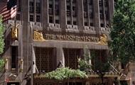 Hilton продала легендарный отель Уолдорф-Астория в Нью-Йорке