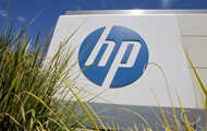 Hewlett-Packard разделится на две компании