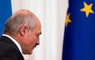 Беларусь застряла между ЕС и Россией
