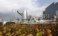 DB Research: От газовых споров больше всего пострадает сама Россия