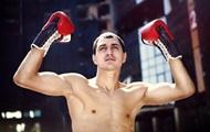 Украинский боксер станет спарринг-партнером Мэнни Пакьяо