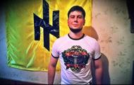 СК России возбудил дело против причастного к батальону Азов россиянина