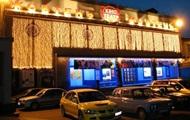Кинотеатр Жовтень оставили в собственности Киева