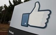 Facebook объявляет войну фальшивым