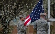 США потратили на борьбу с Исламским государством уже более $1 млрд