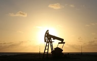 Наполнение резервного фонда России под вопросом из-за цены на нефть