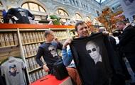 Обзор зарубежных СМИ: зачем Украине федерализация и патриотизм по-путински