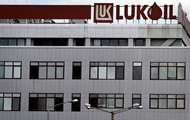 Лукойл досрочно запустил месторождение нефти в Сибири