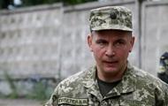 Гелетей подал в суд на Тимошенко
