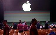 Apple представит новые iPad и iMac 16 октября