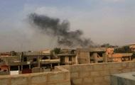 В Багдаде в результате теракта погибли 18 человек
