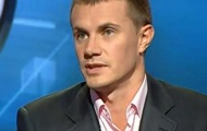 Несмачный: В каждой линии у Украины есть определенные проблемы