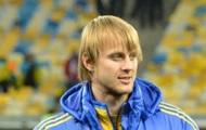 Игрок сборной Украины: Хотел бы сфоткаться с Лукашенко на память