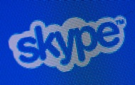 Skype запустил сервис для обмена видеосообщениями