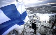 Влада Фінляндії перевірить угоди росіян з нерухомості