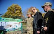 Пушков: Стена не спасет Яценюка