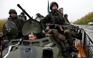 Режим тишины: на Донбассе подтверждено шаткое перемирие