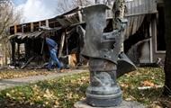 Обзор зарубежной прессы: газовые переговоры и кто развязал кризис в Украине