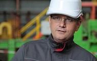 Радикалы продолжают давить на руководство Запорожстали - Вилкул