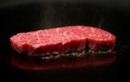 Россия приостановила поставки мяса из Молдовы