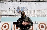Они дали нам приказ. Чем занимаются российские военные на Донбассе