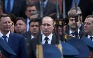 Победа военных над либералами. Новая расстановка сил в окружении Путина
