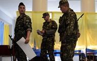 Небезпечні вибори. Як в Україні готуються захищати голосування 26 жовтня