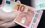 МВД ликвидировало канал поступления в Украину поддельной валюты