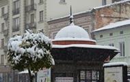 В Киеве без отопления остаются более 150 жилых домов
