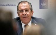 О готовности Москвы признать выборы в республиках и к чему это приведёт