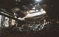 Поджог кинотеатра Жовтень: гомофобная акция или борьба за землю