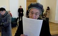 Українці боялися говорити правду на екзит-полах - експерти