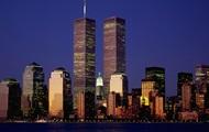В США впервые после терракта заработает Всемирный торговый центр