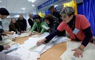 Порахувати не можуть. Що заважає ЦВК оголосити результати виборів Ради