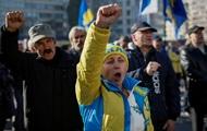 """38 Монако"" Захарченко и пистолет для Пореченкова: видео недели"