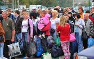 Итоги 19 ноября: Подписание закона о переселенцах, вызов Порошенко на дуэль
