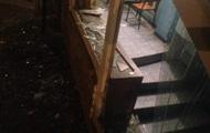 По делу о взрыве в Харькове опрошены 40 свидетелей, открыто уголовное дело