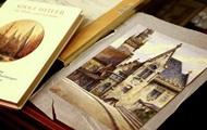 Картина Гітлера продана на аукціоні за 130 тисяч євро