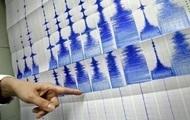 Мощное землетрясение произошло в Японии, более полсотни пострадавших